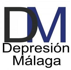 Psicólogos Depresión Málaga