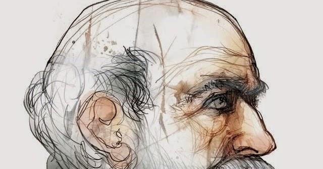 La teoría de los cuatro humores, de Hipócrates