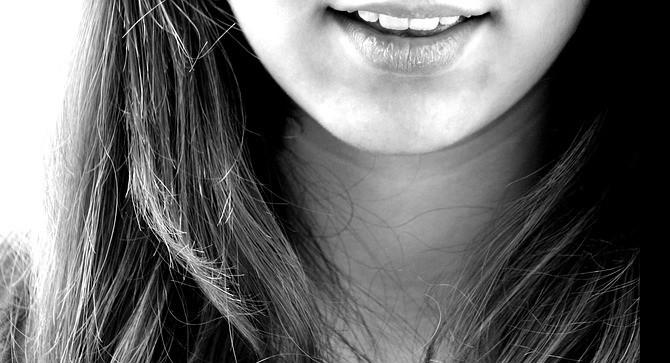 Autoconfianza: descubre las 7 claves para mejorarla