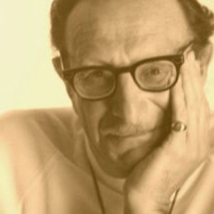 Análisis Transaccional: la teoría propuesta por Eric Berne