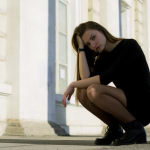 Cómo volver a tomar el control de tu vida, en 8 claves