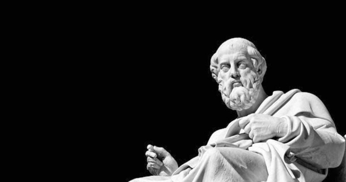 La Teoria Del Amor De Platon