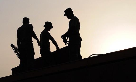 Los 16 tipos de trabajadores (y el principal defecto de cada uno)