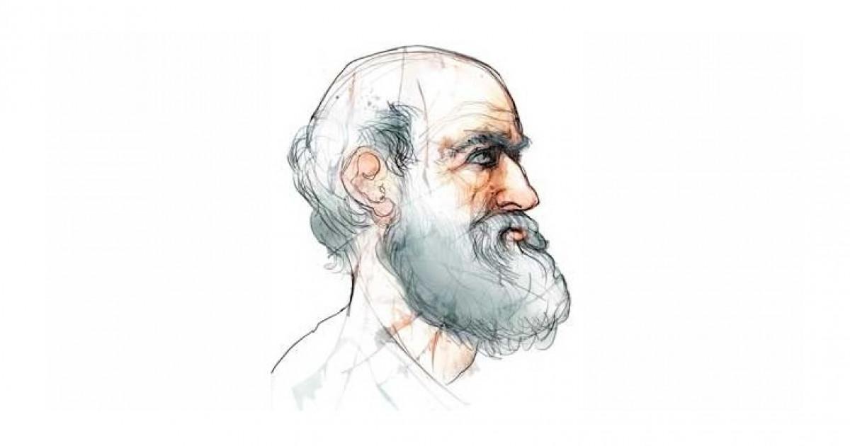 Las 70 Mejores Frases Célebres De Hipócrates