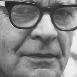 Las 37 mejores frases de B. F. Skinner y el conductismo