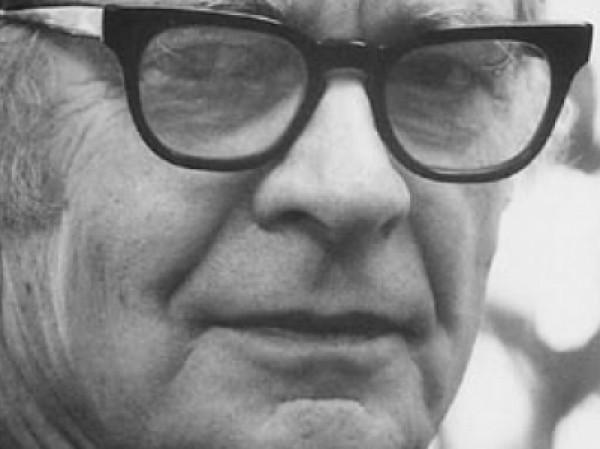 Las 55 Mejores Frases De B F Skinner Y El Conductismo