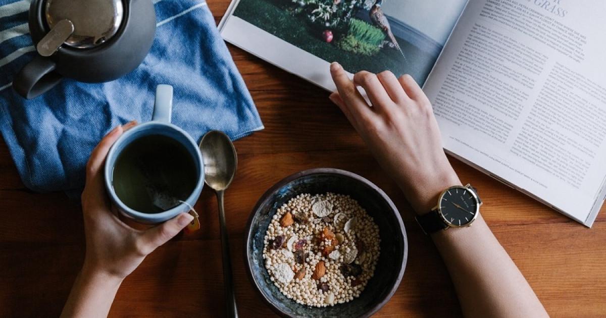 errores-dieta-social