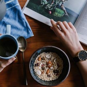 12 errores comunes al ponerse a dieta para adelgazar
