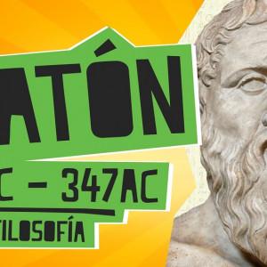 La teoría de las ideas de Platón