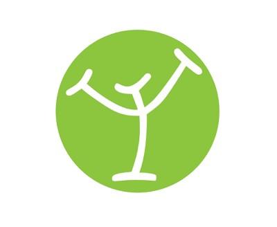 Purificación Estrada logo