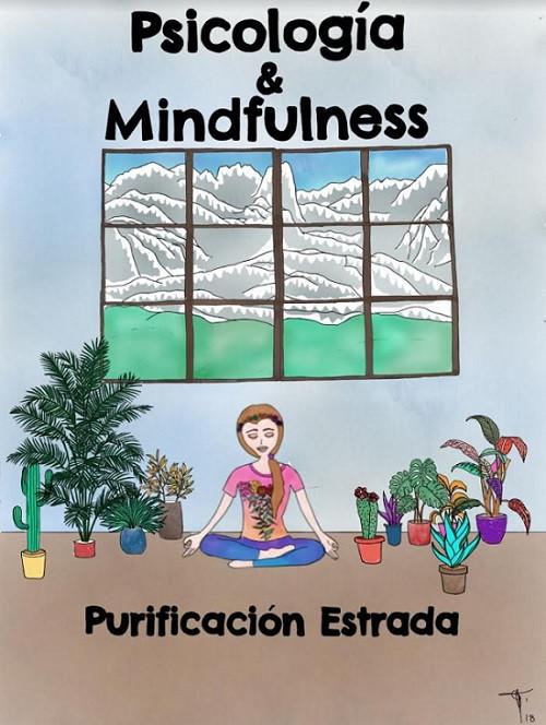 Purificación Estrada Mindfulness