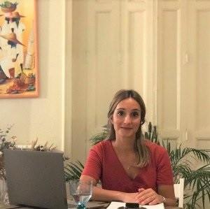 Leticia Rullán