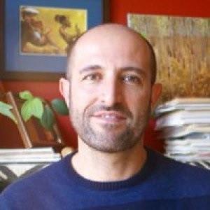Enrique Álvarez Hernán