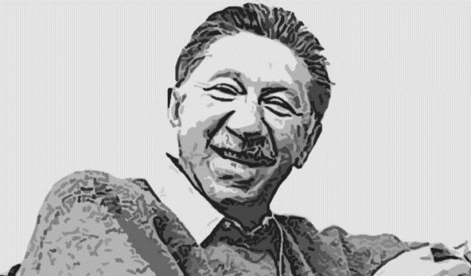 75 frases de Abraham Maslow (y las necesidades humanas)