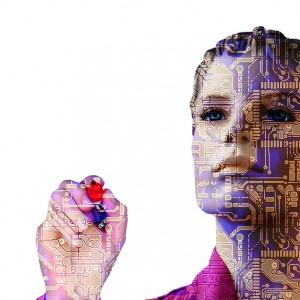 ¿Qué tipo de personas son más hábiles prediciendo el futuro?
