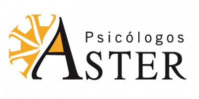 Psicólogos Aster