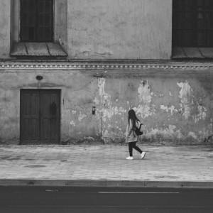 Relaciones a distancia: 10 problemas difíciles de soportar