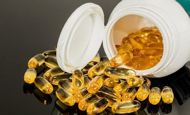 Tipos de ansiolíticos: los fármacos que combaten la ansiedad