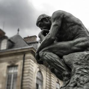Diferencias entre la Psicología y la Filosofía