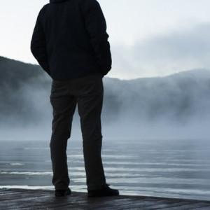 Paruresis: el síndrome de la vejiga tímida