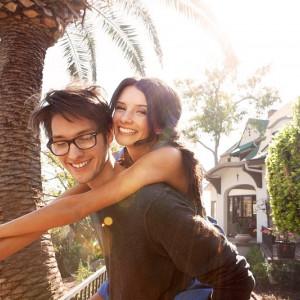 De amigos a novios: poniendo a prueba los límites de la Friendzone