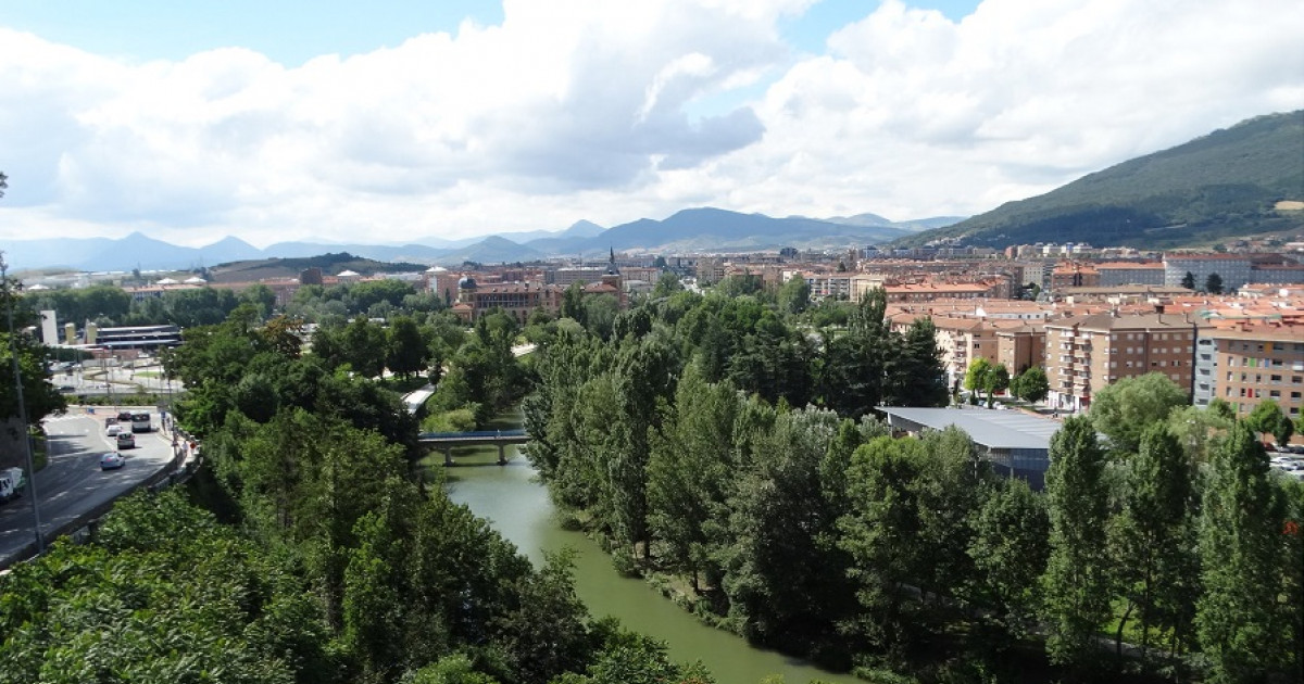 Terapia Psicologica En Pamplona Los 6 Mejores Centros