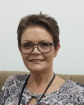 Paula Haynes