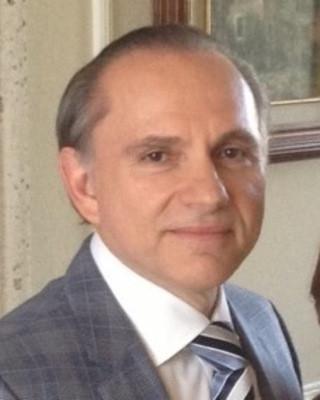 Gustavo Benejam