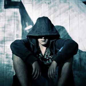 Cómo superar las decepciones y salir reforzado de ellas