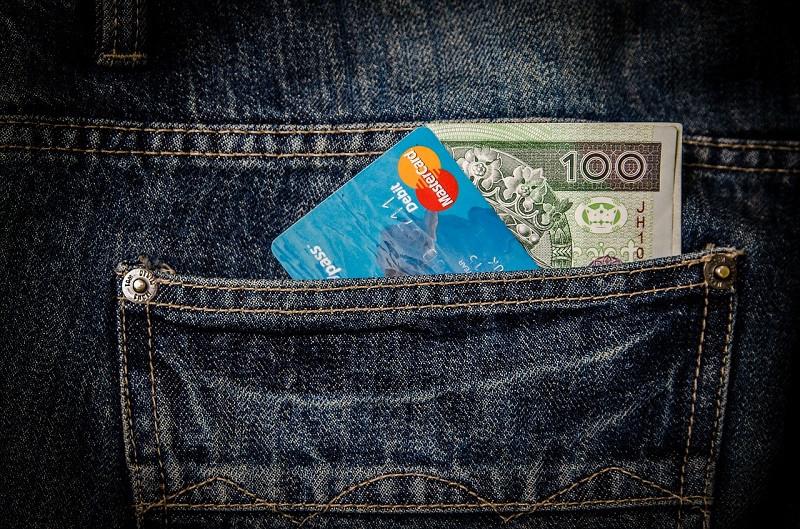 Los pobres son más racionales que los ricos tomando decisiones de compra