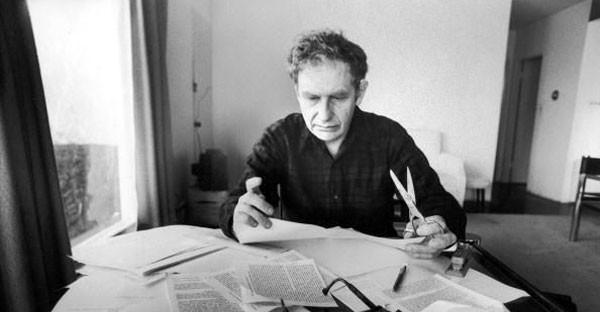La teoría del desarrollo moral de Lawrence Kohlberg