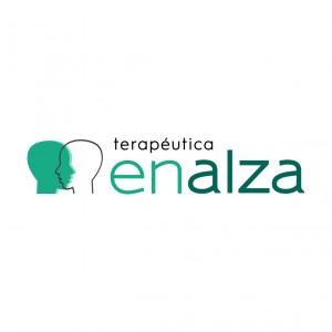 Terapéutica en Alza