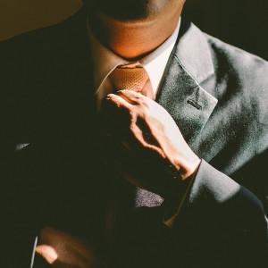 Las 10 preguntas más comunes en una entrevista de trabajo (y cómo enfrentarse a ellas)