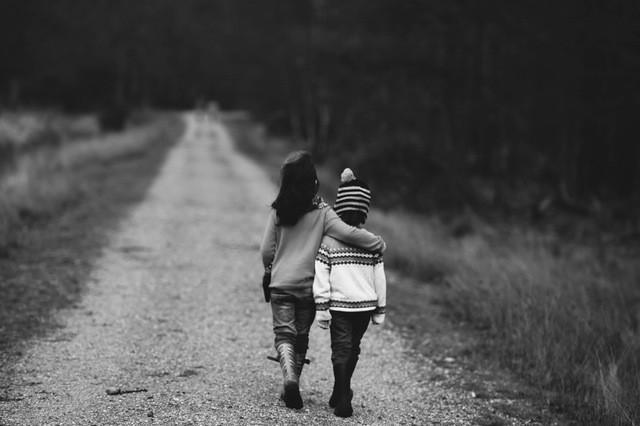 80 Frases Emotivas Que Te Llegaran Al Corazon