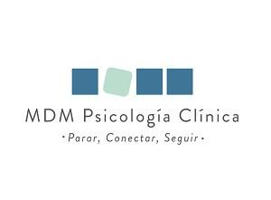 MDM Psicología
