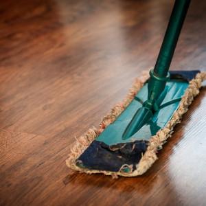 Obsesión por la limpieza: causas, características y consejos