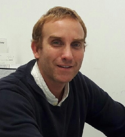 Rafael Guerra