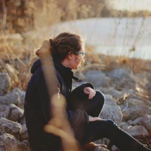 8 consejos para aliviar la depresión