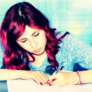 11 trucos para recordar mejor al estudiar