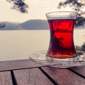 Las 12 mejores infusiones para relajarse