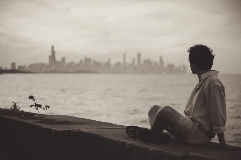 La soledad puede incrementar el riesgo de muerte