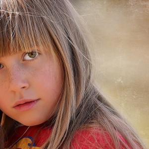 """Lidiar con """"niños difíciles"""" y desobedientes: 7 consejos prácticos"""