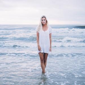 Gestión emocional: 10 claves para dominar tus emociones