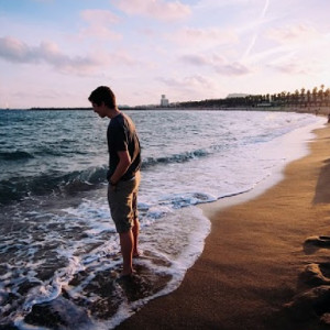Bienestar psicológico: 15 hábitos para lograrlo