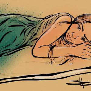 Guía para saber prestar primeros auxilios emocionales