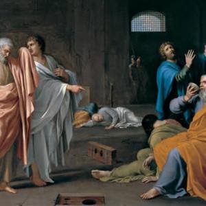 Relativismo moral: definición y principios filosóficos