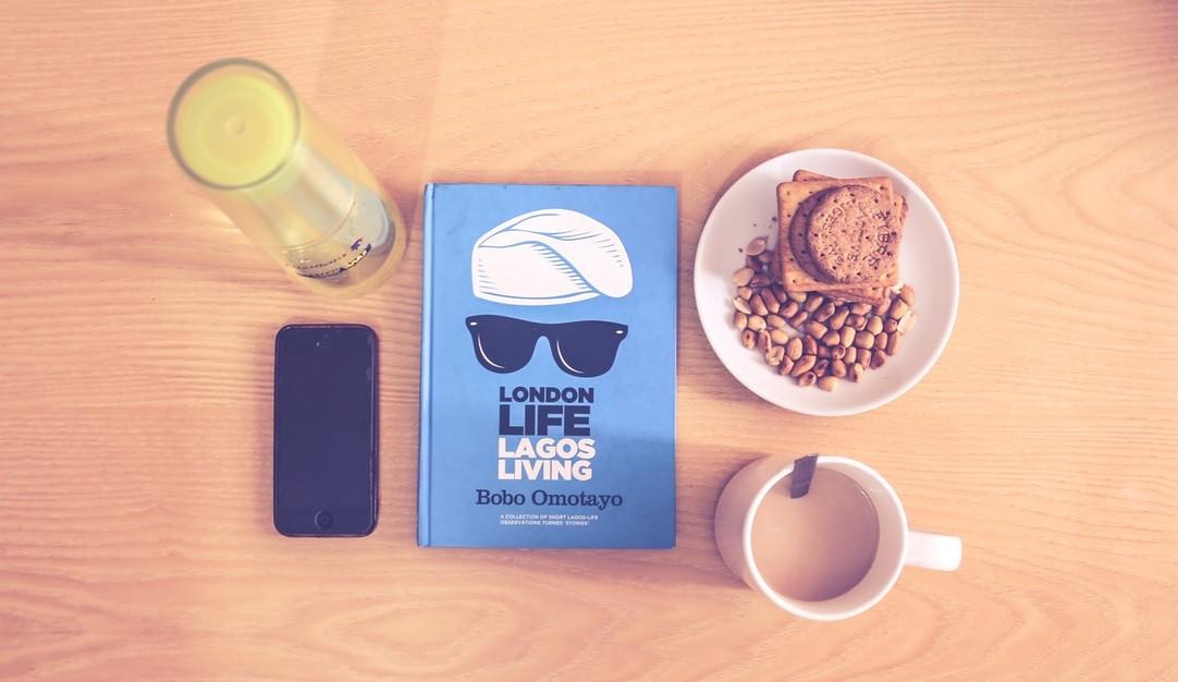 10 libros para mejorar tus habilidades sociales