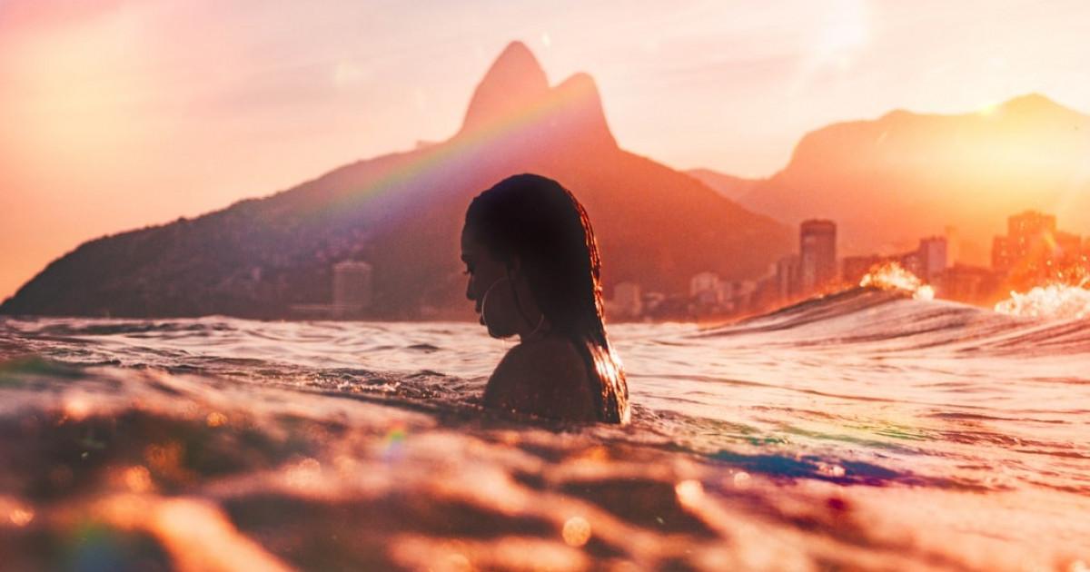 75 Frases Body Positive Para Amar Tu Cuerpo Y Ser Más Feliz