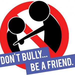 Bullying: analizando el acoso escolar a través de la teoría mimética