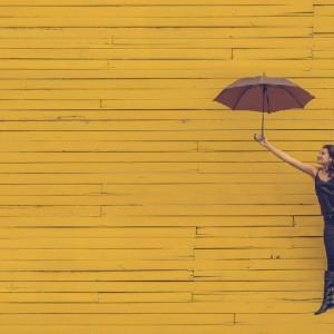 ¿Funcionan realmente la ley de la atracción y el pensamiento positivo?